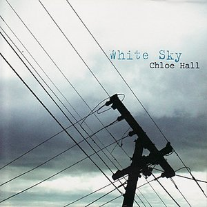 Image for 'White Sky'