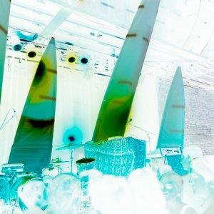 Bild för 'Tidepools'