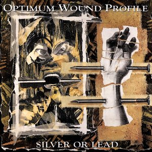 Image for 'Silver or Lead'