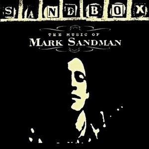 Image for 'Sandbox (disc 1)'