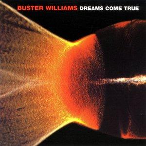 Image for 'Dreams Come True'
