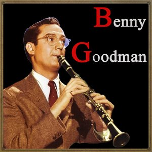 Image for 'Vintage Music No. 77 - LP: Benny Goodman'