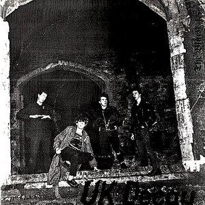 Bild für 'The Black 45'
