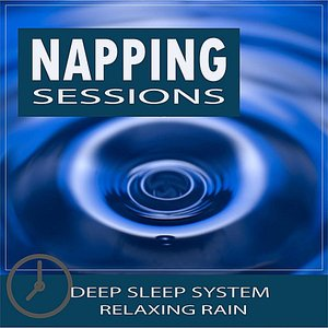 Image for '60 Minute Nap - Healing Sounds for Deep Sleep: Relaxing Rain'