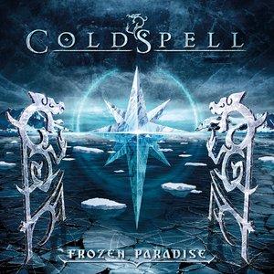 Imagen de 'Frozen Paradise'