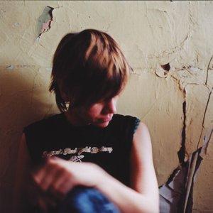 Bild für 'Liz Martin'