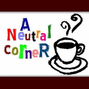 Image for 'A Neutral Corner'