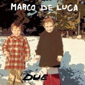 Image for 'DUE'
