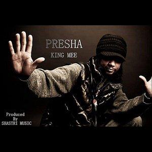 Image for 'Presha'