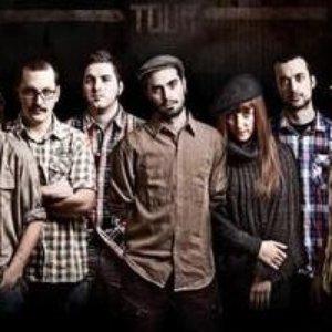 Bild för 'Fav album'