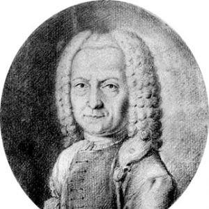 Image for 'Antonio Lotti'