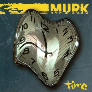 Image for 'Time'