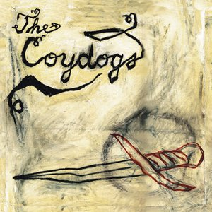 Image for 'The Coydogs'