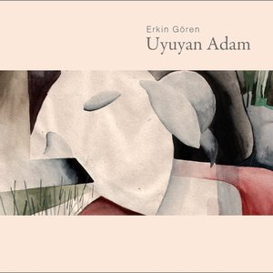 Image for 'Uyuyan Adam'