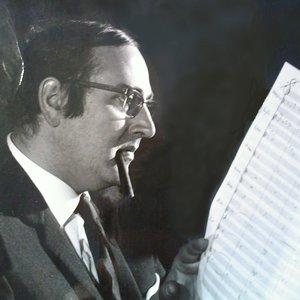 Image for 'Bernard Gérard'