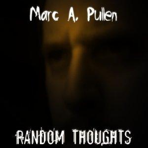 Imagen de 'Random Thoughts'