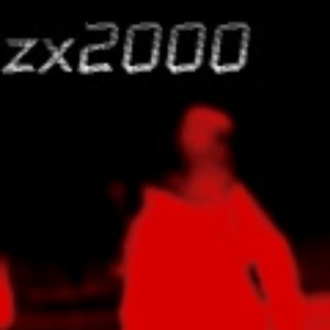 Image for 'zx2000'