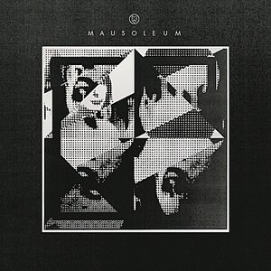 Image for 'Mausoleum EP'