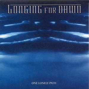 Image for 'One Lonely Path'