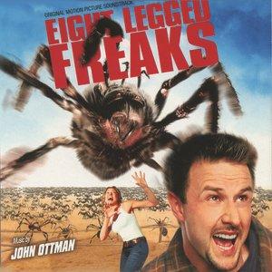 Imagen de 'Spider Shack'