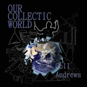 Image for 'Our Collectic World'
