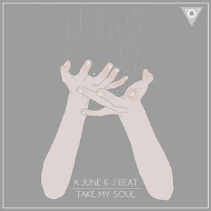 Image for 'Take My Soul'