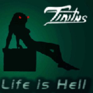 Image for 'Life Is Hell (2005)'