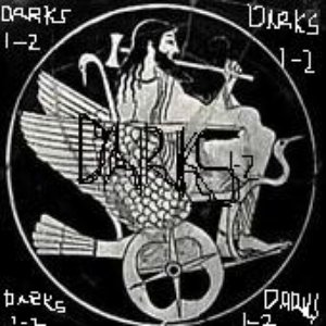 Image for 'DARKS 1-2  HAESMUSIC1'