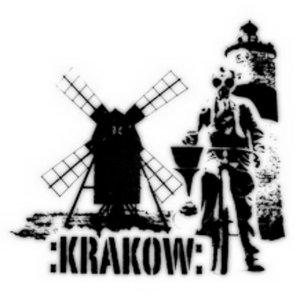 Image for ':Krakow:'