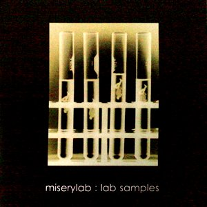Image for 'Lab Samples'