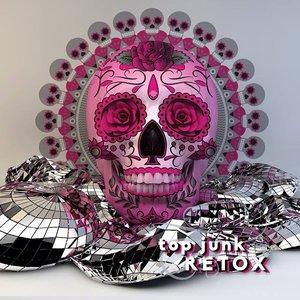 Image for 'Retox'
