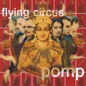Image for 'Pomp'