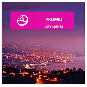 Image for 'City Lights'