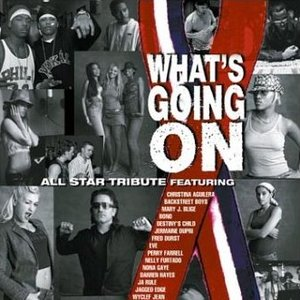 Image for 'All Star Tribute'