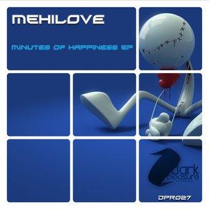 Изображение для 'Minutes Of Happiness EP [2010]'