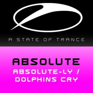 Image for 'Absolute-Ly & Dolphins Cry'