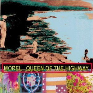 Image for 'The Queen of the Highway'