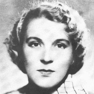 Image for 'Halina Czerny-Stefanska'