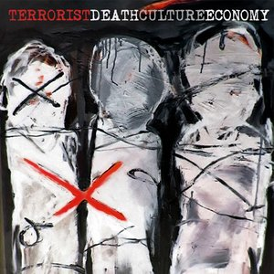Image for 'Death Culture Economy'