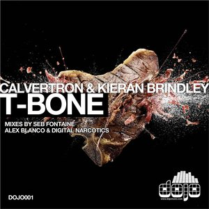 Image for 'T-Bone'