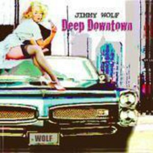 Image for 'Deep Downtown'