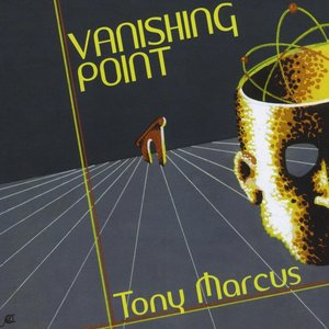 Image for 'Vanishing Point'