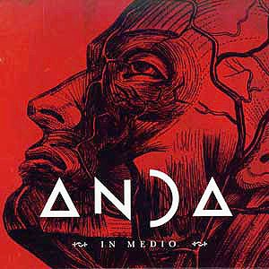 Image for 'In Medio'