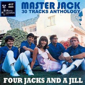 Image for 'Master Jack'