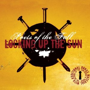 Image for 'Locking Up the Sun'