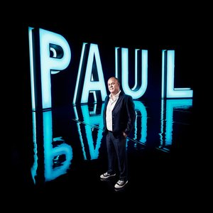 Image for 'Paul'