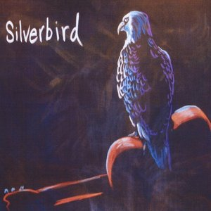 Image for 'Silverbird'