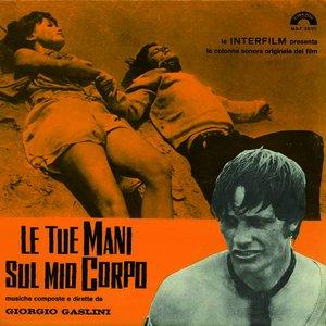 Image for 'Le tue mani sul mio corpo'