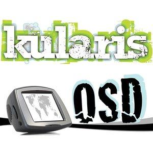 Image pour 'OSD Ep'