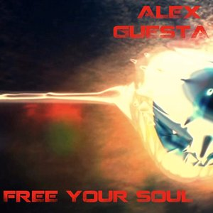 Image for 'Free Your Soul'